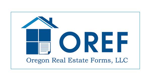 Oregon Real Estate Broker License : Local associations boards partners oregon association