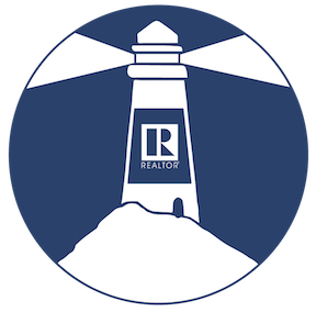 REALTOR Safe Harbor Program Logo