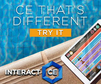 Interact CE