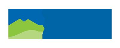 OAR Logo Landscape