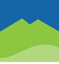 OAR Logo - Portrait