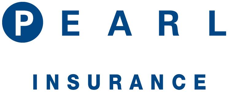 Pearl Insurance