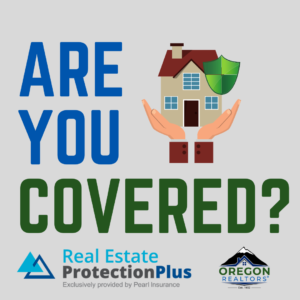 Are Agent-Owned Property Transactions Covered By E&O Insurance?