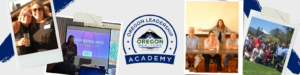 Oregon Leadership Academy 2021