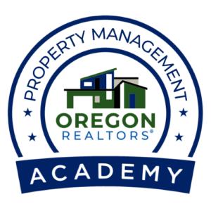 Property Management Academy-4