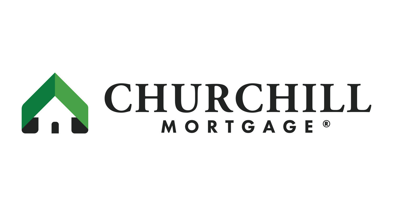 Churchill Mortgage